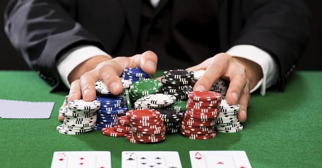 Gamble on lopazz casio casino u i