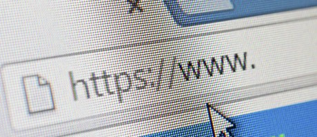 HTTPS connections are growing in popularity across the Web. Google is even doubling down on its support of the security measure, having recently announced it will prefer the more secure pages in its search rankings even when an HTTP equivalent exists.
