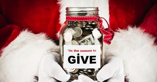There are many ways fraudsters could put together malicious charity fraud schemes that attempt to trick victims into handing over money. Consumers need to watch out for common schemes this holiday season, especially in light of recent crises.