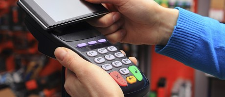 Finalizing a mobile payment is a popular way of holiday shopping, but unfortunately, it's also a popular attack target for cybercriminals. Organizations and consumers can work to protect themselves with best practices and security solutions.