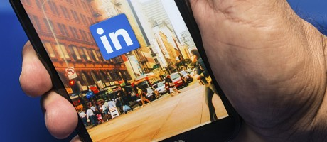 Lenovo, LinkedIn and Zen Cart all addressed serious software flaws during the holiday weekend in an attempt to increase security when the majority of the country was relaxing. The end result may be thousands of more secure online experiences.