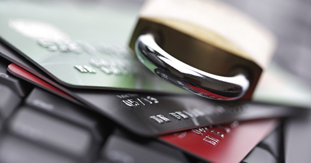 The retail industry houses a treasure trove of personal information and payment card details, making it an attractive target for cybercriminals looking to make some money. These attackers are frequently using malware to get the job done.