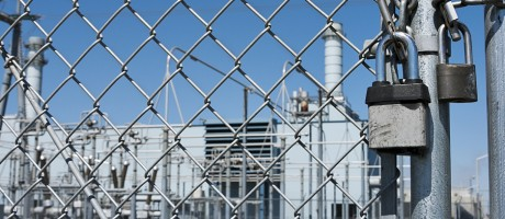 Threats are coming from all sides when it comes to industrial control systems (ICS) in the U.S., and organizations in a variety of sectors are boosting cybersecurity in an effort to keep their services up and running smoothly.
