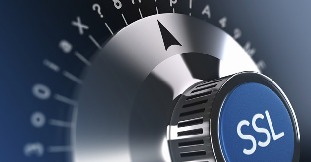 SSL encryption can be a mixed bag for users, particularly when it comes to email protection. A new series of tests could help make sense of the protective measures used for correspondence as well as expose areas for improvement.
