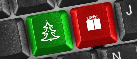 Security vulnerabilities are discovered relatively frequently, but a trio recently reported on could make the holidays particularly ugly for organizations that haven't taken proper precautions. For protection, make sure you're patching programs quickly.
