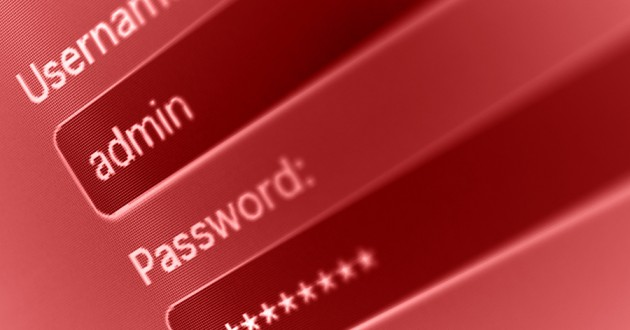 Password access managers can be tremendously helpful when it comes to keeping track of login credentials, especially for large organizations. But they must be used correctly in order to defend against savvy cybercriminals who prey on weak security.