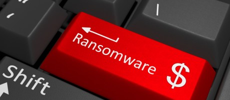 A recent rash of tech support scams have upped the ante by adding ransomware to the mix. While researchers are unsure if the addition is the next evolution in the scam or the work of other cybercriminals, it still poses a major problem.