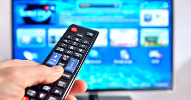 Cybercriminals are almost always looking for a way to gain entry to private networks, and smart TVs may be the next vector they use to carry out instances of cybercrime. These devices are often left unprotected and unsecured despite their technology.