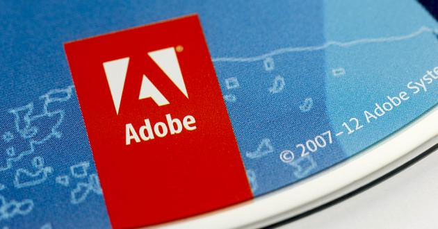 The new year brings mutated exploit kits, some of which may be directing unsuspecting users to compromised servers and websites laden with malware. Some of these EKs are using vulnerabilities in Adobe products to execute, so patching issues is a must.