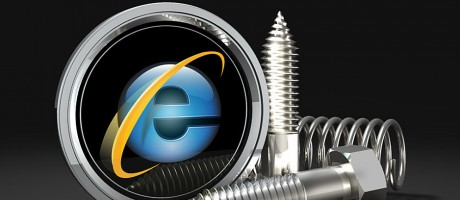 Microsoft is ending security updates for Internet Explorer versions 8, 9 and 10 as of Jan. 12, effectively ending the life of those browsers, as well. However, IE11 will still be available and fully supported, and it offers a host of benefits for users.