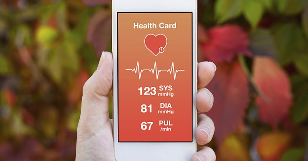 A recent study from IBM found that the application security of mobile health care apps is severely lacking, leaving many users vulnerable to cyberattacks. But there are ways users and health care organizations can improve their security.