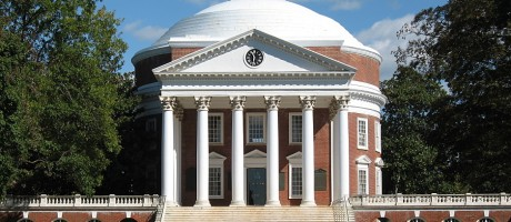Attackers are increasingly turning to higher education in their search for lucrative cyber targets. The University of Virginia found this out the hard way when the sensitive information of 1,400 was exposed to cybercriminals over several months.