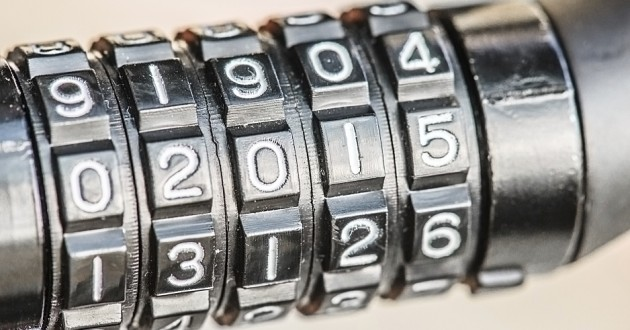 After all the data breaches and security events witnessed in 2015, it would take a lot for the next 12 months to top it — but don't bet against 2016. Instead, try to glean some security best practices from the incidents that took place.