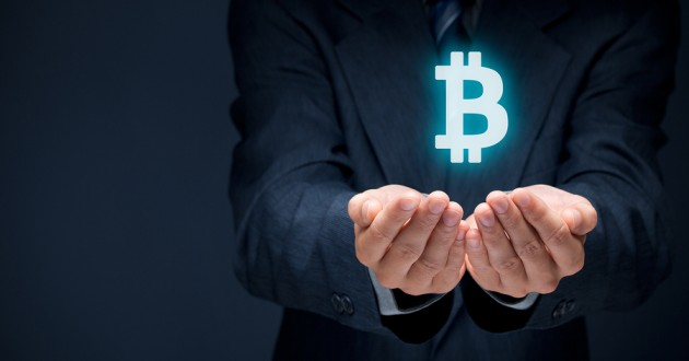 Cryptsy recently revealed that it suffered some massive bitcoin losses in 2014, and the repercussions are only just starting to hit the company. Could other cryptocurrency organizations start feeling the effect of a pushback against bitcoin?