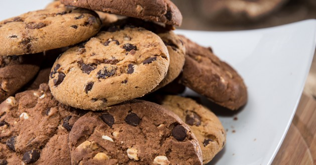 Cybercriminals have found to a way to use the European Union's new Cookie Law for their own malicious purposes. The process involves layering an invisible ad over a legitimate notification and raking in ad dollars from those clicks.