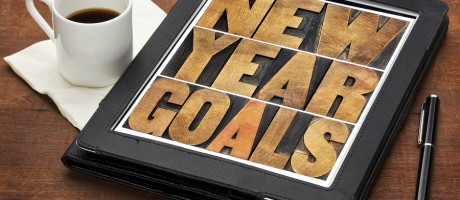 Even a chief information security officer (CISO) needs to have New Year's resolutions that will help him or her become a better and more effective security leader. These goals include making connections with other experts, expanding knowledge and more.