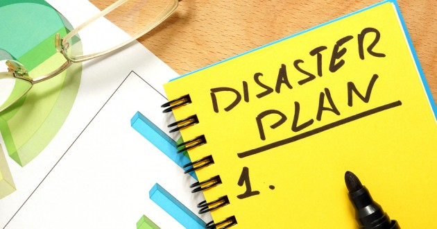 Responding to and recovering from a disaster or crisis sits at the core of business continuity management, and a savvy leader will put plans in place long before an emergency strikes. Are you ready to rally employees and bounce back from a problem?