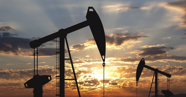 Organizations in the energy sector, especially those in the oil industry, need to start thinking about beefing up their cybersecurity posture. Recent research suggests there has been a marked increase in attacks targeting the industry.