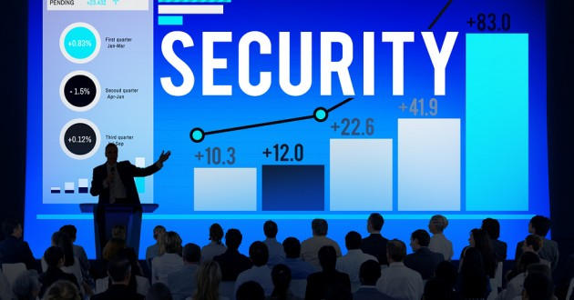 Check out a list of the top security conferences slated for 2016 to learn more about what cybersecurity pros are looking forward to this year. Each event has its own advantages and offers opportunities for learning and networking.