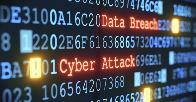 IBM's X-Force team has released its latest threat intelligence report, and the findings illustrated that cybercrime is growing in scope and sophistication. The team found that many organized crime groups are operating on a global scale.