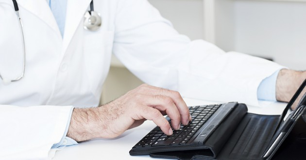 The ideal medical patient portal will be easy to use for both health care providers and patients while still keeping records secure. This isn't an easy balance, but it is achievable with the help of today's technology.