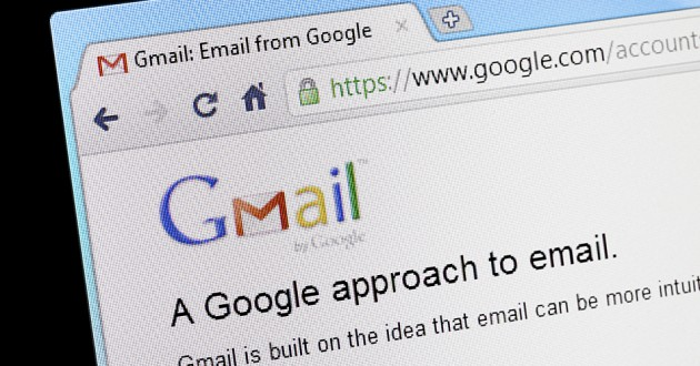 Google has proven that it is committed to enhancing the security of all users through the use of widespread encryption and awareness techniques. The latest move comes in the form of alerts that signify when an email is unsecured.