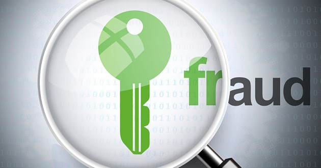 IBM Security Trusteer recently announced the introduction of the IBM Security Trusteer Fraud Protection Suite, which offers comprehensive fraud protection solutions that help enterprises remain secure in the face of cyberthreats.