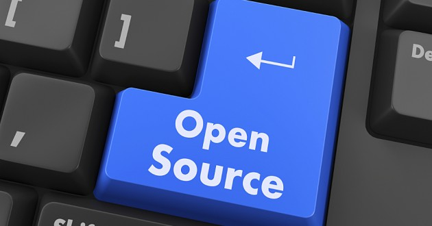 Open-source software can be tremendously valuable for organizations, but it also has the potential to put enterprises at risk in terms of vulnerabilities. The best application security tools and practices can address this concern.