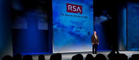 Over the past 25 years, security professionals have flocked to the RSA Conference to discuss the latest happenings in the world of cybersecurity with like-minded professionals, and each year they would talk about the hottest trends.