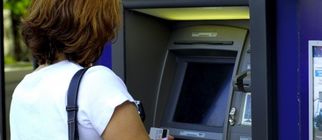 JPMorgan Chase is betting that consumers want to shift to a technology more secure than the ATM card, and to double down on that idea, the bank is planning to implement thousands of updated ATMs that leverage smartphone capabilities.