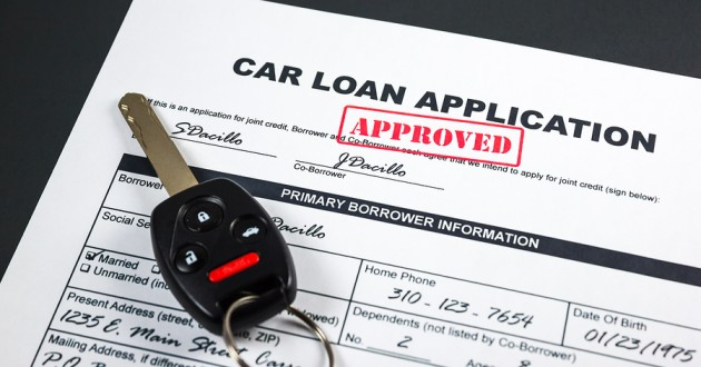 Buy-and-ship automobile fraud schemes usually consist of criminals creating synthetic identities and using those profiles to purchase vehicles and have them shipped to a foreign destination, thereby swindling automakers out of thousands of dollars.