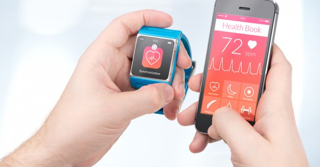 The security of connected devices is always a concern, particularly in the medical or health care industry, where collected data can be used to endanger the very lives of users. The only solution is to build security into these mobile devices.