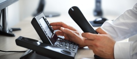 Those who use Voice over Internet Protocol (VoIP) phones need to be aware of several vulnerabilities that could leave them exposed to remote cybercriminals. Security researchers recently identified hacks that could lead to malicious actions.