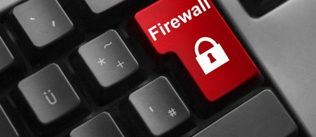 Organizations need to pay attention to a recent Cisco ASA warning alerting customers of a potential problem with the company's firewalls. Researchers recently discovered a vulnerability that could let attackers into corporate networks.
