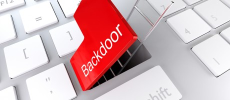 Malware called DropboxCache, which is leveraging cross-platform backdoors, has been discovered running on Windows and Linux machines. However, security researchers found that the threat didn't go to extensive efforts to mask itself.