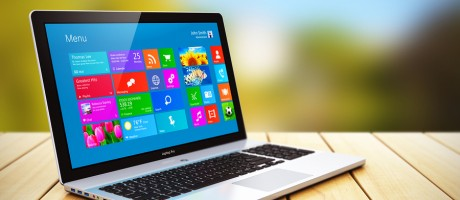Users who went through with a forced Windows 10 update got a nasty surprise when their machines rebooted following the upgrade. All past settings had been reverted to default, causing major headaches and user-experience issues.