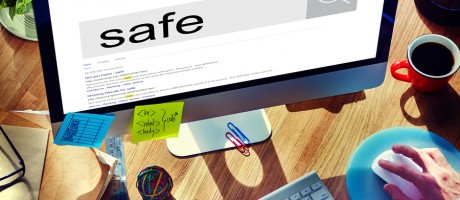 Safe browsing is a priority for most users, and now Google is making sure those who use Chrome are protected from social engineering and other malicious acts. It plans to do this with warnings regarding the embedded content living on sites.