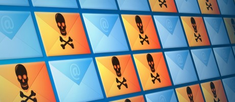 Security awareness is key to defeating macro malware, which is making a comeback nearly two decades after it first emerged on the scene. The scheme leverages unknown email attachments to attack victim machines and scrape devices for information.