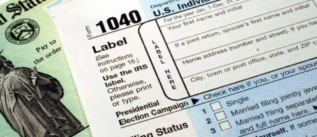 Prioritizing security and safeguarding personal information is key to avoiding tax refund fraud, according to the IRS. The federal organization recently published several guides outlining what businesses should do to shore up their security practices.