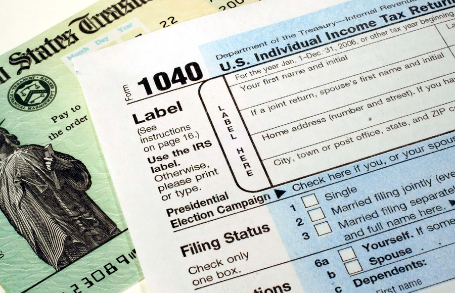 What Are the IRS Home Office Rules  thebalancesmbcom
