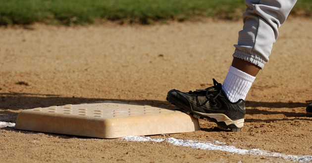 Enterprises must compile a data security roster that can accurately identify who's on first, not to mention who is capable of stealing home. While those baseball terms may not make sense to some security professionals, the need remains the same.