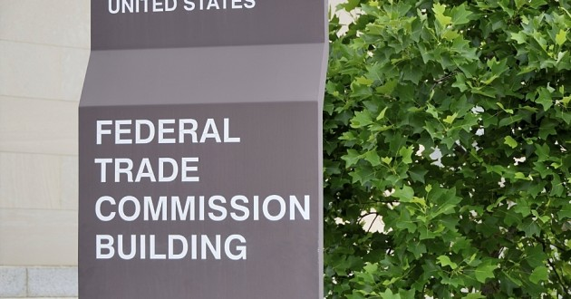 The FTC recently announced that it will study PCI companies in order to determine their compliance and security practices, which would then help the federal agency identify weak points in the processes and set up best practices for the future.