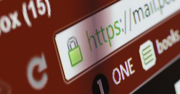 Even websites that use HTTPS may not be secure due to poor implementation and servers with incorrect setups. Only 5 percent of servers use it correctly, leaving many users open to man-in-the-middle attacks, phishing campaigns and more.