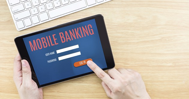 Cybercriminals are turning their attention to the mobile channel in an attempt to crack mobile banking applications. Financial institutions and their customers need to take advantage of device analytics and other mobile security measures to stay safe.