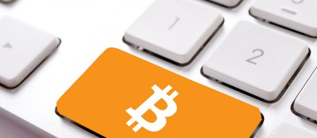 Bitcoin is marred by limitations to its block size and transaction fees that can climb too high. There are two factions within the bitcoin community that are offering solutions to these issues, and a change must be made if the currency is to succeed.