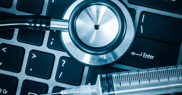 Security professionals are trying to find vaccines that curb the ransomware industry by curing or potentially even preventing serious malware infections. Current efforts are targeting major strains of ransomware such as Locky and TeslaCrypt.