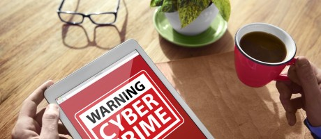 Malware creators are often trying to find ways to avoid detection by defensive systems, and to do this many are leveraging SHA-1 and SHA-2 certificates. Using both of these ensures malware can trick both legacy operating systems and modern ones.
