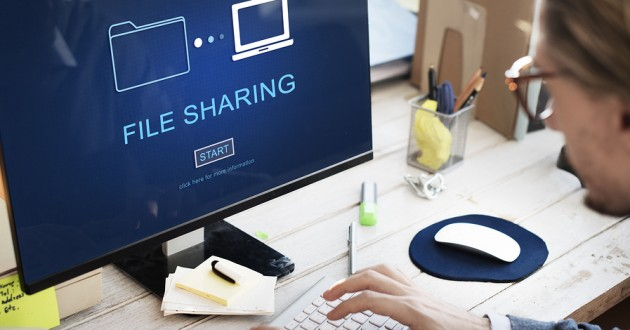 SerNet and Microsoft discovered a flaw in a SMB protocol that is frequently used for services such as file sharing or network printing. Unfortunately, this vulnerability won't be patched until April 12, leaving actors time to exploit it.