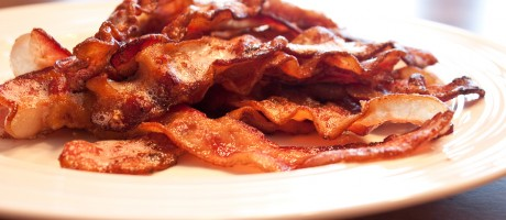 Integrating threat intelligence into security products ensures that the defensive systems in use are as sophisticated as the advanced threats they are battling. Much like bacon, threat intelligence makes everything better when added to the mix.