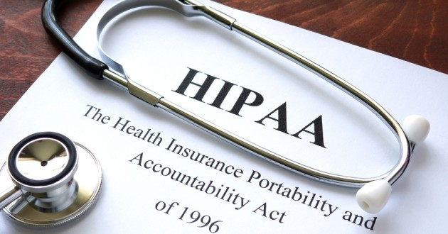 Personal health information is some of the most lucrative data cybercriminals can get their hands on. As the spate of recent health care breaches has illustrated, HIPAA compliance cannot provide the security necessary to protect this consumer information.